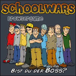 school wars