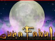 Luna Fabula Online Spiele