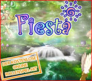 Fiesta Online kostenlos spielen