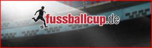 Fusballcup Browsergame