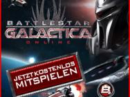 Battlestar Galactica Online Browsergames kostenlos