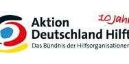 Aktion Deutschland Hilft Upjers